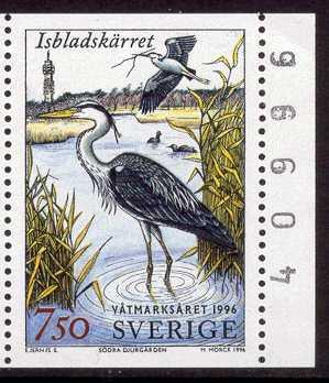 crane flower på svenska