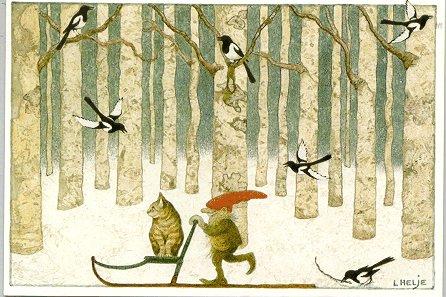 http://birds.nu/kort1/helje_skator.jpg